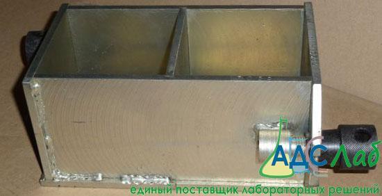 Купить форма для кубиков бетона купить в кладка плитки на пол на цементный раствор